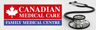 CANADIAN MEDICAL CARE